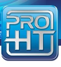 Pro-HT